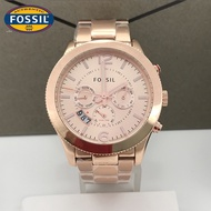 FOSSIL Watch For Men Origianl Pawnable New FOSSIL Watch For Women Original Pawnable FOSSIL Watch