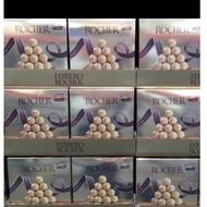 好市多代購 金莎巧克力 3顆裝*16條