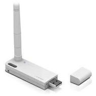{光華成功NO.1}TOTOLINK N150UA 150Mbps 高效能USB無線網卡  喔!看呢來