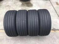 Pirelli Tyres 225 235 245 255 265/35 40 45 50 55R17 18 19 20 21