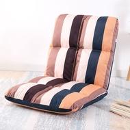 lazy sofa tatami mattress bedroom balcony foldable cushion single bed