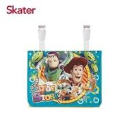 【Skater】口罩隨身收納包(玩具總動員)