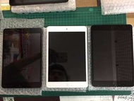 iPad mini 1 WiFi 16GB