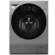 【LG樂金】12公斤 滾筒洗衣機 蒸氣洗脫烘 WIFI/SMART功能WD-S12GV