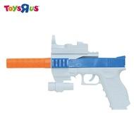 玩具反斗城~【TRUE HEROES 】 狙擊槍