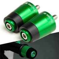 川崎 Z900 17-18 改裝CNC手把平衡端子 平衡端子