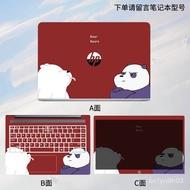 keyboard stickers hpHPEliteBook 850/840/830/820/810 G6/G5/G4/G3Computer Sticker Notebook Screen Protector Film Shell Key