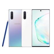 SAMSUNG Galaxy Note10 8G/256G SM-N9700
