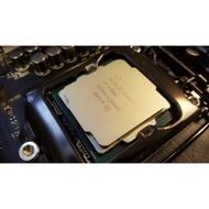 Intel® Core™ i7-6700 正式版 處理器 i7 6700K 7700K