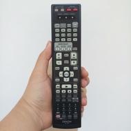 Denon Rc-1146 Remote