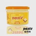 福汎-Paste焙司特抹醬(純奶酥、220G)