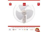 OK HAPPY HOME SHOP ของแท้ พร้อมส่ง พัดลม ติดผนัง 18  PANASONIC F-BU18T1 ขาว   PANASONIC   F-BU18T1 Fan พัดลม ตั้งพื้น ขายปลีก ขายส่ง รับตัวแทนจำหน่าย