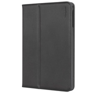 Targus Click-In™ Case for iPad mini (5th gen.), iPad mini 4, iPad mini 3, iPad mini 2, iPad mini (Black) iPad mini Case Cover Tablet Cover