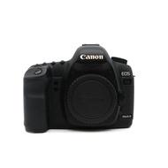 【高雄青蘋果3C】Canon EOS 5D Mark II 5D2 單機身 公司貨 二手相機 單眼相機 #41205