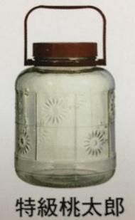 【八八八】e網購~【特級桃太郎40入】玻璃罐 玻璃瓶非阿里山