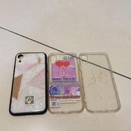 二手Iphone XR手機殼