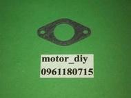 【motor_diy-二店】VESPA.偉士牌.PK100S.PK110S.PK125S.排氣管墊片