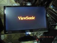 優派 ViewSonic VX2250WM-LED 1080P FULL HD 觸摸式按鍵液晶顯示器
