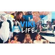 VIKI LIFE Android APK