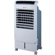 Sona SAC6301 Remote Air Cooler 7L