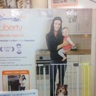 DREAMBABY兒童 寵物雙向安全門/門欄/