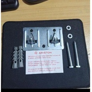 Ariston / Ariston Water Heater Brackets
