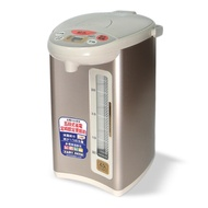 [熱銷推薦] ZOJIRUSHI象印4L微電腦熱水瓶 CD-WBF40