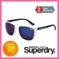 Superdry Sunglass SDS SHOCKWAVE 140 Size 55