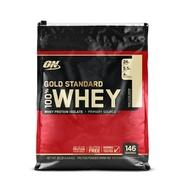 [美國ON] 金牌乳清蛋白 7/10磅 Whey 100% 乳清 高蛋白 Twinbrothers