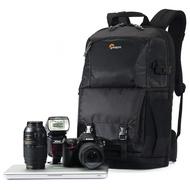 ◎相機專家◎ Lowepro Fastpack BP 250 AW II 飛梭 BP 250 AW II L38 公司貨