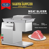 Meat Slicer (Heavy Duty) Good for samgyupsal and bacon