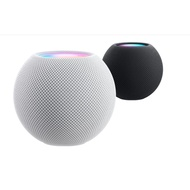 Apple Homepod mini + AirPods / Airpods Pro 套組[全新現貨]