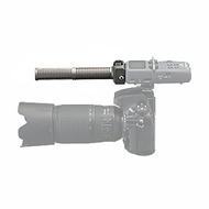 .. ZOOM SSH-6 替換用 立體聲麥克風 附防風毛罩 適用於ZOOM H5 H6 Q8 U-44 F4 F8 錄音機 正成公司貨