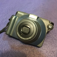 Fujifilm instax 100 大底片拍立得