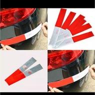 Reflective Sticker Reflective Sticker