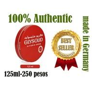 GLYSOLID Glycerin Skin Cream 125mlbody Lotion