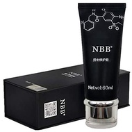NBB Men's Cream - Maintenance, Repair and Enhancement (Official Product)