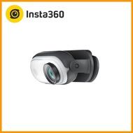 INSTA360 GO 2 簡易夾(公司貨)
