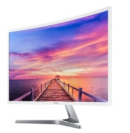 Samsung/32inch/Curved LED Monitor/ LC32F397 /gaming monitor/178viewing Angle/1920X1080
