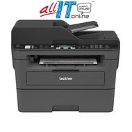 Brother MFC-L2715DW Laser Printer MFCL2715DW MFC-L2715 MFC-2715DW 2715