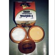 Temulawak Original Gold Bpom Original 124; Temulawak Gold