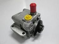 適用於寶馬E46 E90 318I 320I 方向機助力泵轉向助力泵