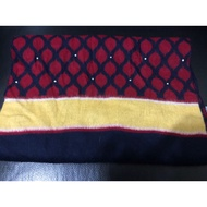 swarovski施華洛世奇水晶圍巾