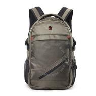 SWISSGEAR  雙肩包🎒 15.6 吋筆記型電腦背包💻🎒