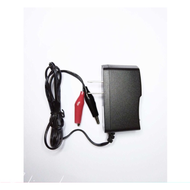 Motorcycle Battery Charger 12Volts