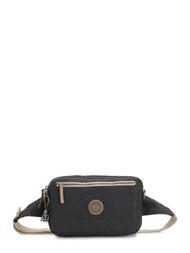 KIPLING กระเป๋าสะพาย กระเป๋า กระเป๋าเป้ ผู้หญิง กระเป๋าสะพาย Halima สี Casual Grey