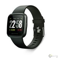 【About Time】A1 smart watch 智慧手錶 健康管理