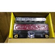 YUASA(湯淺) YT7B YT7B-BS 7號薄 全新 電池 電瓶 7B 新勁戰 SMAX  GTR AERO 薄7