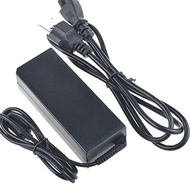 AC Adapter for HP x2301 2311cm 2311X 2311F 2311xi LED Monitor Power Supply Cord