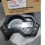 YAMAHA F16 / FAZER16 / FZ16 SPEEDOMETER / METER / SPEEDO METER ORIGINAL100%